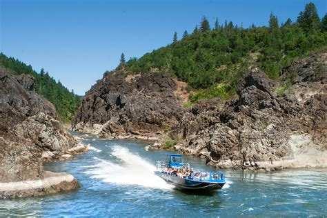 rogue river boat trips grants pass take the entire family and book the northwest s 1 river