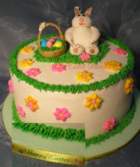 fondant bunny rabbit animal cake topper bunny cake decorations fondant rabbit handmade edible