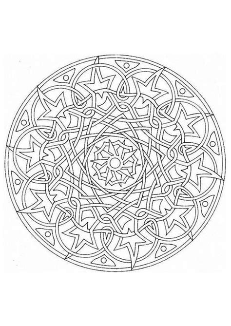 expert coloring pages adults detailed coloring pages for adults coloring pages in