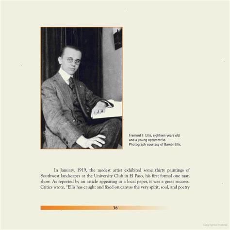 Radar Magazine Returns W Toxic Bachelors by 78 Images About Fremont Ellis Artist 1897 1995 On