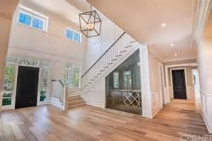 Kylie jenner buys a 6m house a peek inside the a list