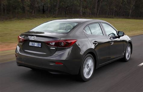 mazda 3 noise is the 2014 mazda3 road noise excessive auto expert by