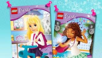 download lego 174 friends posters for your room downloads