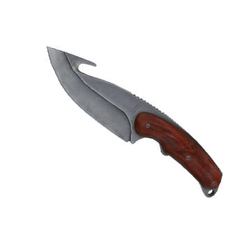 wolf pattern gut knife boreal forest steam community guide ultimate knife quot tier quot guide