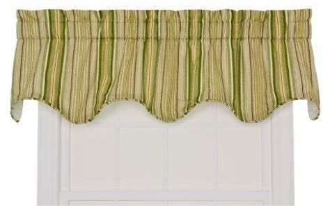 tier pattern vinyl 17 best images about home kitchen window treatments on