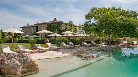 best hotel in tuscany best hotel in tuscany authentic luxury travel