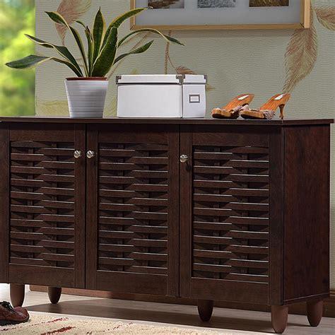 dark wood storage cabinet dark wood storage best storage design 2017