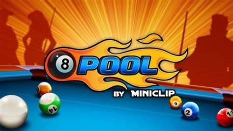 game mod apk cho android 8 ball pool mega mod apk game bida cho android
