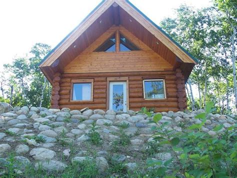 Log Cabins For Sale In California by Log Cabin Homes For Sale In Ca