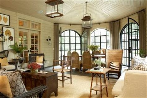 southern interiors traditional southern interiors designed by tammy connor frog hill designs