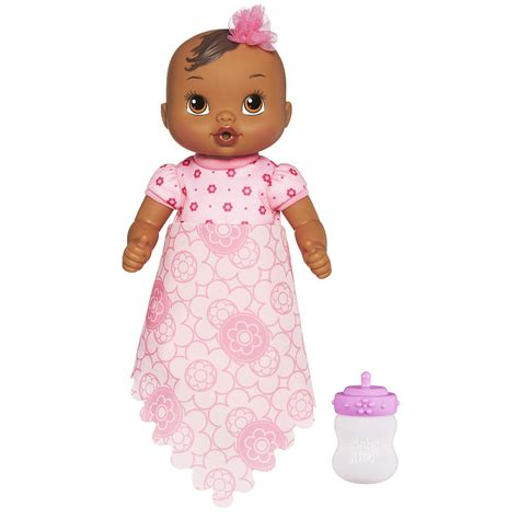 black doll pictures dolls pictures images graphics for whatsapp