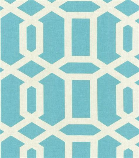 Paramount Home Decor by 134 Best Images About Fabric Blue On