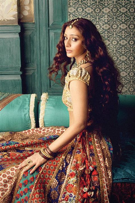 tabu biography in hindi 17 best images about bollywood indian actresses some of