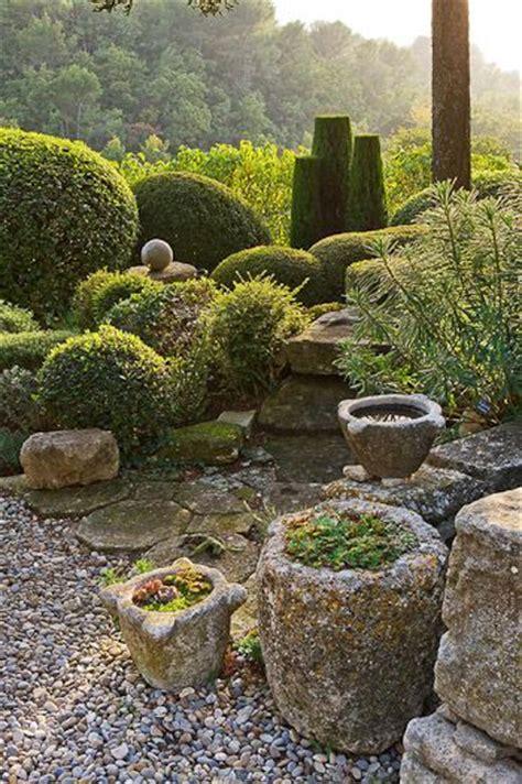 zengardenslovers clive nichols nicole de vesian garden