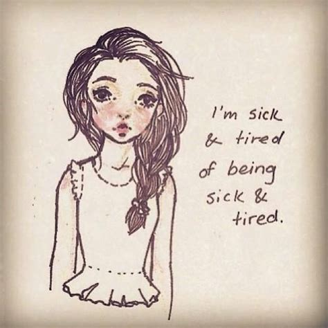 feeling sick images feeling sick lyrics and quotes healthy