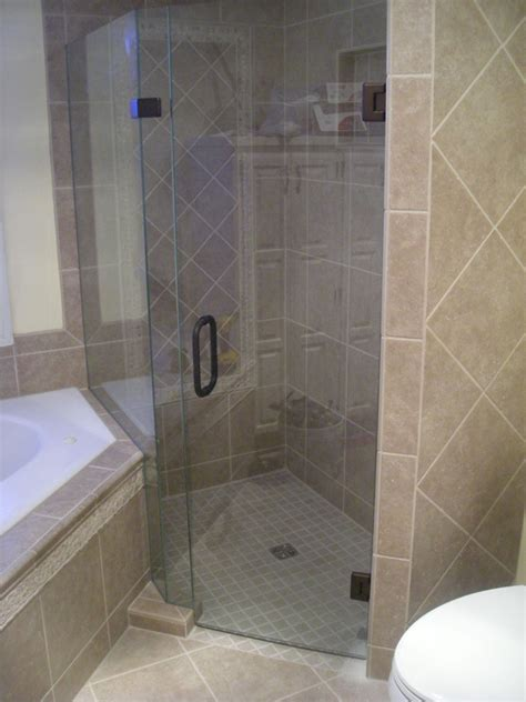 tiled bathrooms minnesota regrout and tile