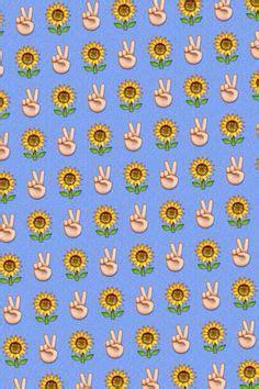 emoji wallpaper blue 1000 images about backrounds on pinterest backgrounds