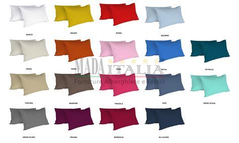 federa cuscino vendita federa cuscino con patella quot color quot