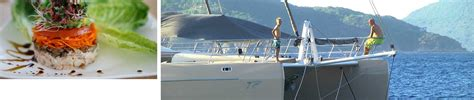 virgin islands yacht charter carefree yacht charters