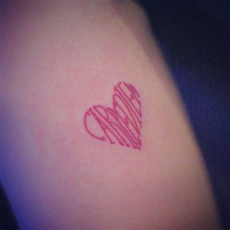 kleine tattoo inspiration die besten 25 tattoo carpe diem ideen auf pinterest