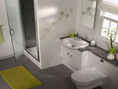 Tiny Bathroom Ideas Bathroom Beautiful Small Bathrooms Small Bathroom Design Ideas Small Bathrooms Bathroom