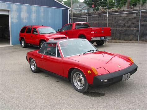 porsche 914 sale porsche 914 for sale