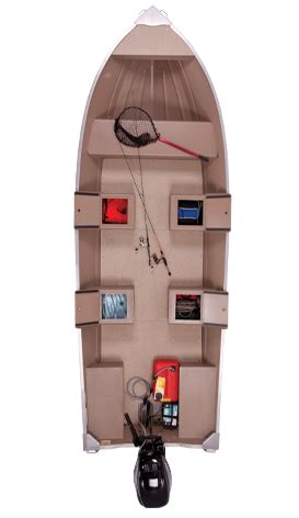 boat overhead research 2015 lowe boats v1667wt on iboats