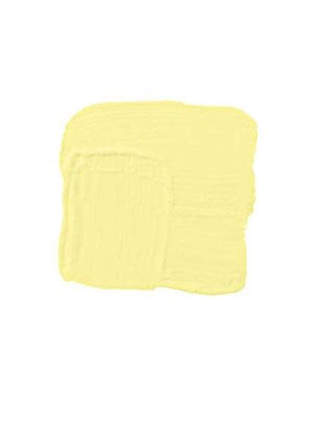 sundance 2022 50 paint paint by benjamin moore classic colors paint colors rec rooms and classic