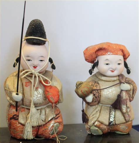 hoko doll the uses of japanese dolls judy shoaf
