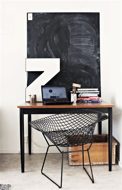 office desk wire 184 best images about home office on