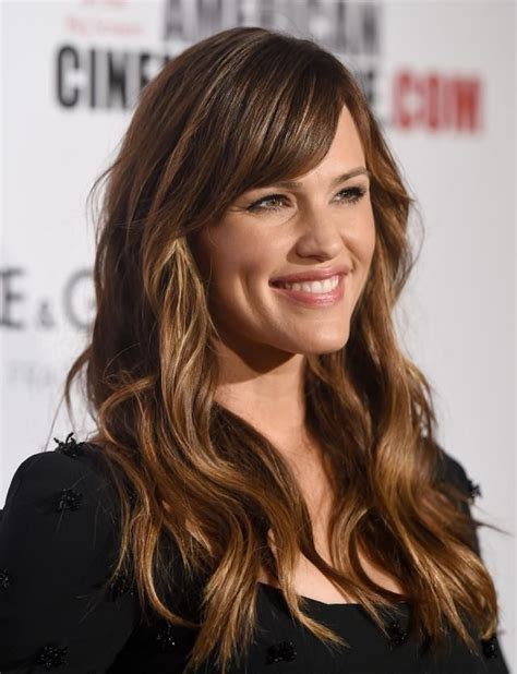 style bangs away from face 17 best ideas about bangs for oval faces on pinterest