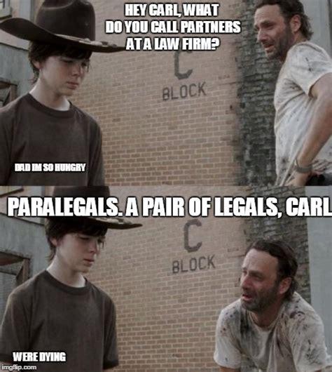 Hey Carl Meme - hey carl meme