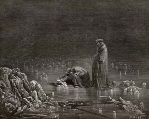 the dore illustrations for dante s comedy 136 plates by gustave dore paradise lost meet dante s inferno