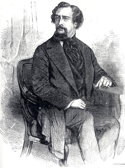 biography by charles dickens dickens in drawing and painting