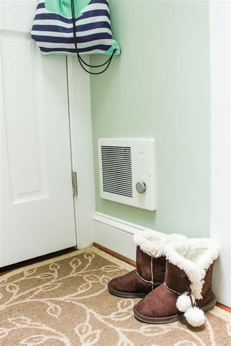 warm up a cold room warm solution for a cold room pretty handy