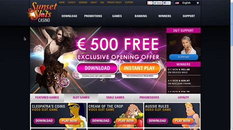 House Of Slots Promo Codes by Slots Casino Bonus Codes Arihuginn
