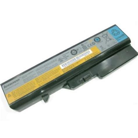 Baterai Laptop Lenovo Ideapad Z460 buy lenovo ideapad z460 original laptop battery in