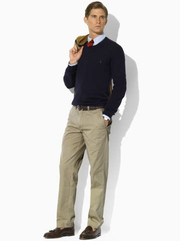 Best Resume Length by How Pants Should Fit The Principles Of Fit
