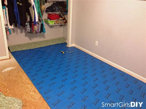 cost to replace carpet in bedroom how much does it cost to replace carpet in 3 bedrooms