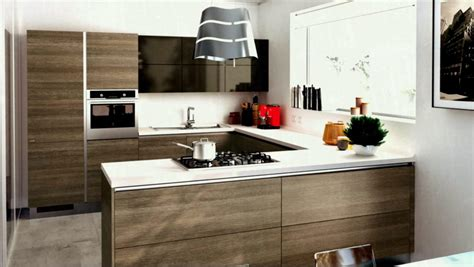 Simple Kitchen Designs For Small Kitchens Simple Kitchen Rooms Kitchen Design Catalogue