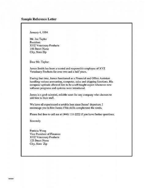 Mba Peer Recommendation Letter Sle by Letter Of Recommendation Lovely Sle Recommendation