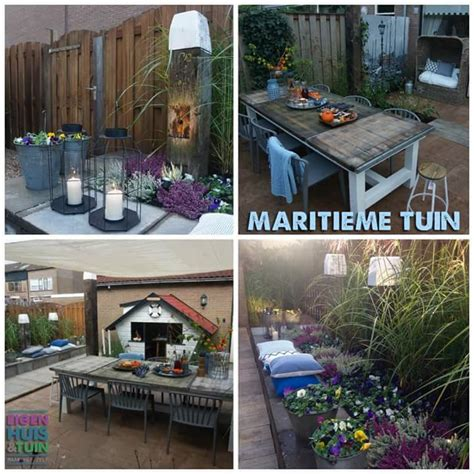 eigen huis en tuin 4 oktober vogelhout