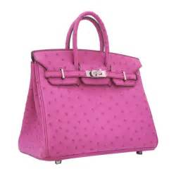 what colour goes with grey clothes hermes birkin