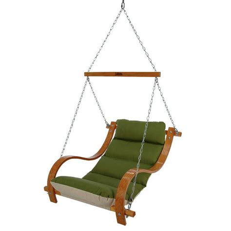 swinging chair for bedroom 20 adorable and comfy bedroom swing chairs