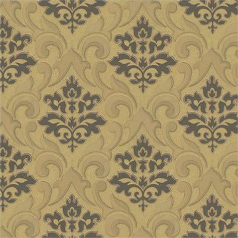 wallpaper design and price in india designer wallpapers designer wallpapers importer