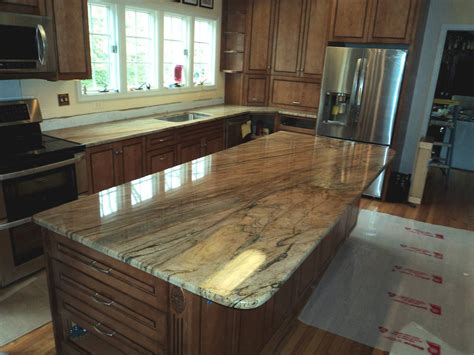 granite kitchen countertop ideas small kitchen design layout ideas with granite kitchen