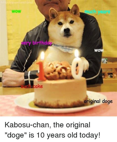 Doge Meme Original - 25 best memes about original doge original doge memes