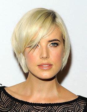 show me layered haircuts not on celebrities 245 best 08celebrity agyness deyn艾潔妮絲 183 迪恩 images on pinterest