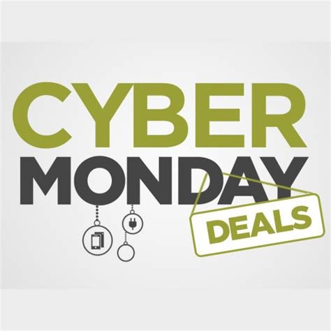 Amazon Cyber Monday Gift Card Deals - amazon com cyber monday deals and links appstore for android