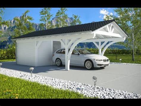 carport selbstbausatz easycarport bausatz doovi
